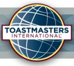 Georgia Commerce Club Toastmasters